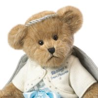 Boyds Bears Heavenly 4044183